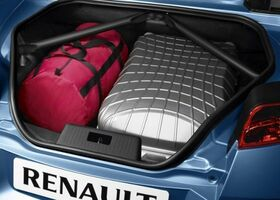 Renault Wind null