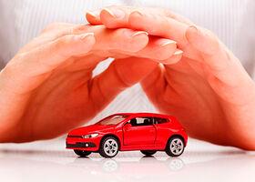 Как автовладельцу встретить «своего» страховщика?