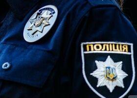«ГАИ» по-новому: когда дорожная полиция начнет работать