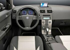 Volvo S40 2016