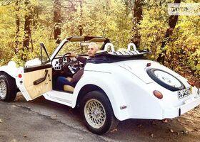 Белый Мерседес 500, объемом двигателя 2 л и пробегом 1 тыс. км за 19000 $, фото 1
