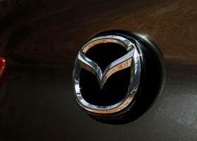 Новый автомобиль Мазда 3 2020 года от 25595$ на AutoMoto.ua | фото 11