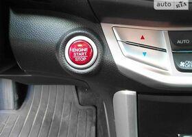 Білий Хонда Аккорд, объемом двигателя 2.4 л и пробегом 60 тыс. км за 25500 $, фото 51