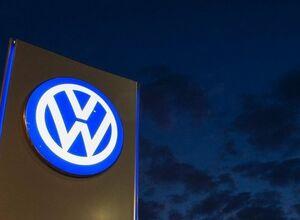 Volkswagen вложит в электромобили $10 млрд в течение 5 лет, но еще больше – в ДВС