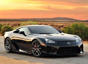 Лучшие автомобили на американском автобазаре