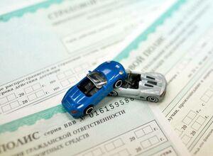 Самое ожидаемое новшество по «автогражданке» откладывается