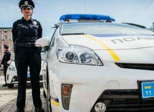 Полиция будет защищать депутатов и даже животных но с водителями