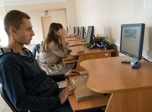 Нові вимоги: українцям доведеться міняти водійське посвідчення