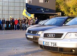 """""""Зачиняємо кордон"""": у Порошенка розповіли про долю авто з єврономерами"""