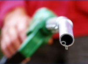 По 6 гривень з кожного літра бензину: на що підуть гроші водіїв?