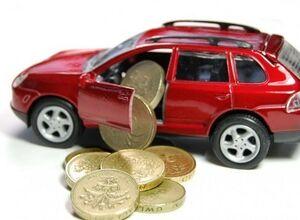 Сравниваем цены на автомобили в Украине и России