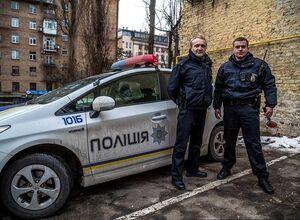 До уваги водіїв: поліція отримає нові повноваження