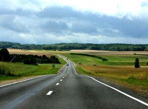 Шок! Повідомили, скільки коштує один кілометр дороги в Україні