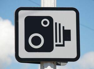 Фотофиксация нарушений ПДД заработает уже в июле