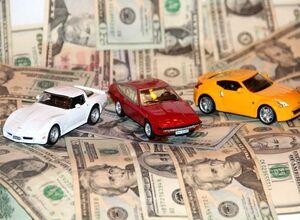 На сколько снижены акцизы на б/у автомобили?