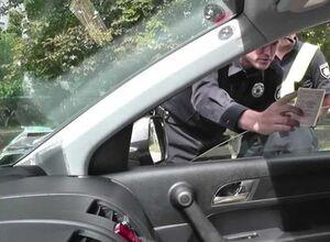 Совершение данных ошибок, может стоить вам денег, времени, и водительского удостоверения!