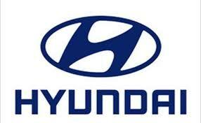 Логотип Hyundai Богдан-Авто Житомир