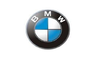 """Логотип Автоцентр BMW """"Форвард Класик"""""""