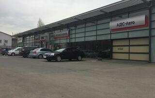 "Купити нове авто  зі знижкою в Одессе у автосалоні ""Адис-Мотор Peugeot"" | Фото 1 на Automoto.ua"