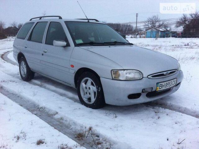 Форд Ка - цена в России, сколько стоит новая и б/у
