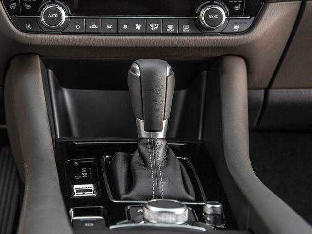 Новый автомобиль Мазда 6 2020 года от 25099$ на AutoMoto.ua   фото 10