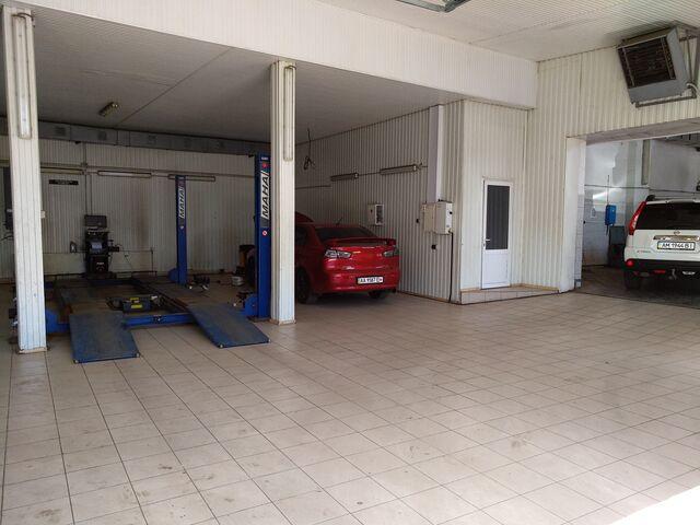 """Купить новое авто  в Житомире в автосалоне """"ПолисАвтоСервис""""   Фото 10 на Automoto.ua"""