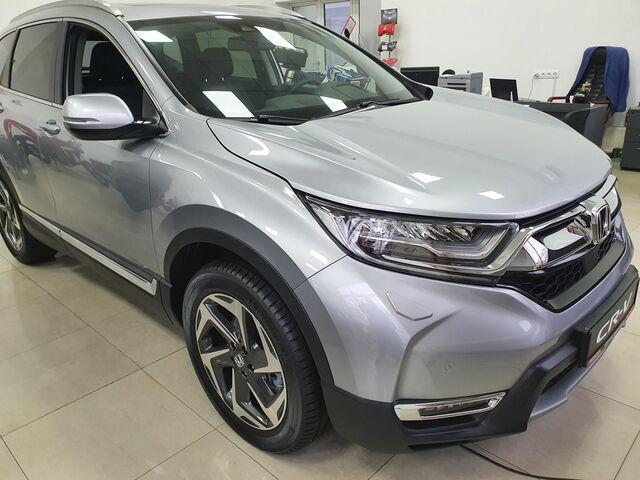 "Купити нове авто  у Одессе в автосалоні ""Фортуна Групп"" | Фото 4 на Automoto.ua"
