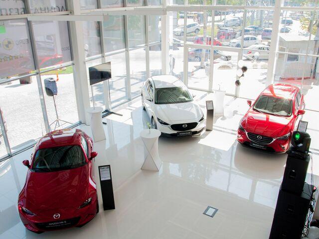 """Купить новое авто  в Черновцах в автосалоне """"НІКО ВЕСТ АВТО""""   Фото 7 на Automoto.ua"""
