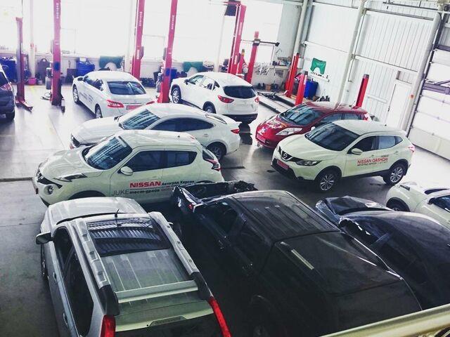 """Купить новое авто  в Херсоне в автосалоне """"Автоград Херсон""""   Фото 10 на Automoto.ua"""