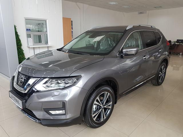 """Купить новое авто  в Херсоне в автосалоне """"Автоград Херсон""""   Фото 6 на Automoto.ua"""