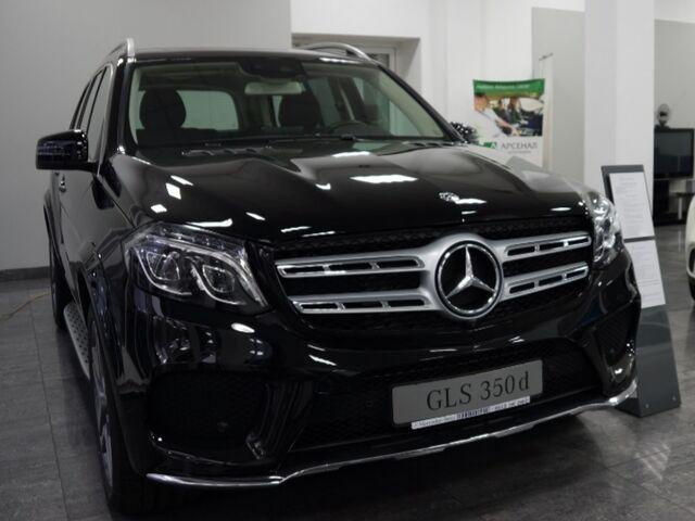 "Купити нове авто  у Миколаєві в автосалоні ""ТехноКонтракт Mercedes-Benz"" | Фото 4 на Automoto.ua"