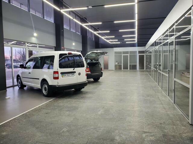 """Купить новое авто  в Европе в автосалоне """"Komis Auto""""   Фото 4 на Automoto.ua"""