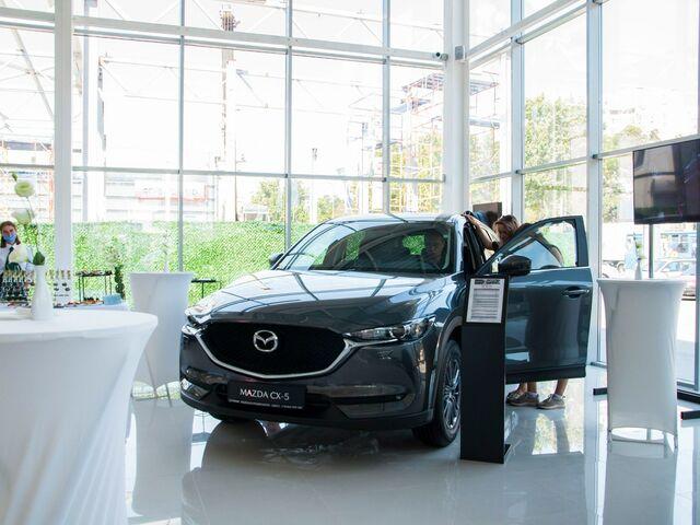 """Купить новое авто  в Черновцах в автосалоне """"НІКО ВЕСТ АВТО""""   Фото 9 на Automoto.ua"""