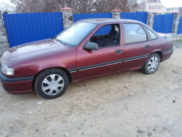 Продажа авто в Беларуси купить авто на рынках Малиновка и