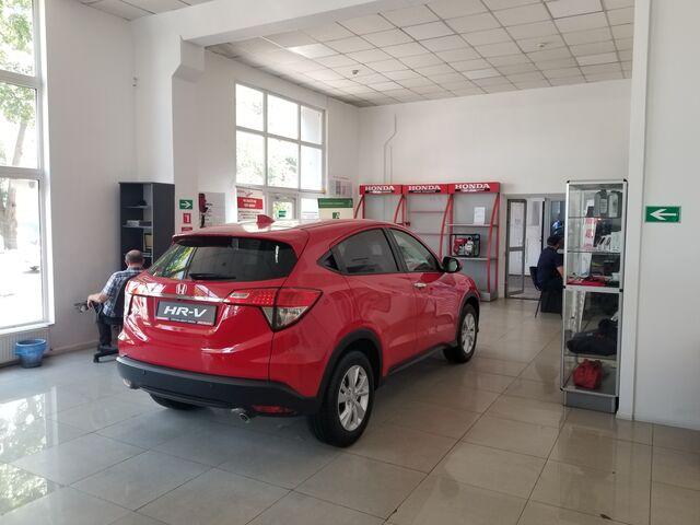 "Купити нове авто  у Одессе в автосалоні ""Фортуна Групп"" | Фото 6 на Automoto.ua"