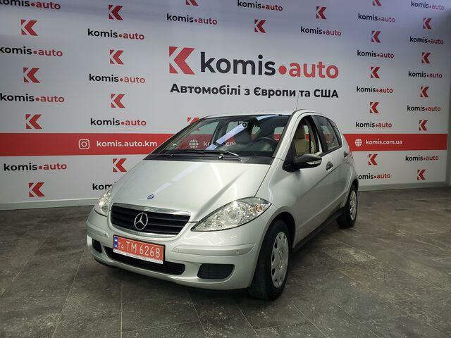 """Купить новое авто  в Европе в автосалоне """"Komis Auto""""   Фото 5 на Automoto.ua"""