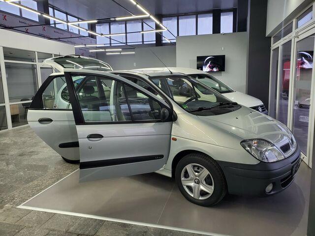 """Купить новое авто  в Европе в автосалоне """"Komis Auto""""   Фото 3 на Automoto.ua"""