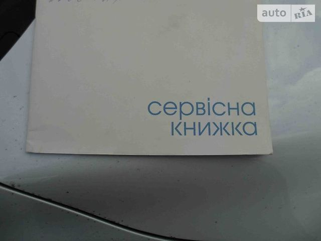 Білий Хонда Аккорд, объемом двигателя 2.4 л и пробегом 60 тыс. км за 25500 $, фото 1