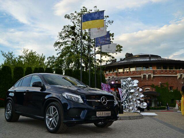 """Купить новое авто  в Львове в автосалоне """"Западно-Украинский Автомобильный Дом""""   Фото 7 на Automoto.ua"""