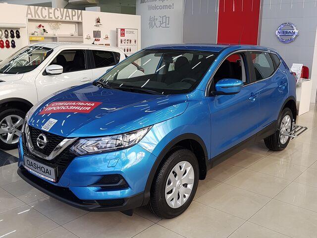 """Купить новое авто  в Херсоне в автосалоне """"Автоград Херсон""""   Фото 3 на Automoto.ua"""