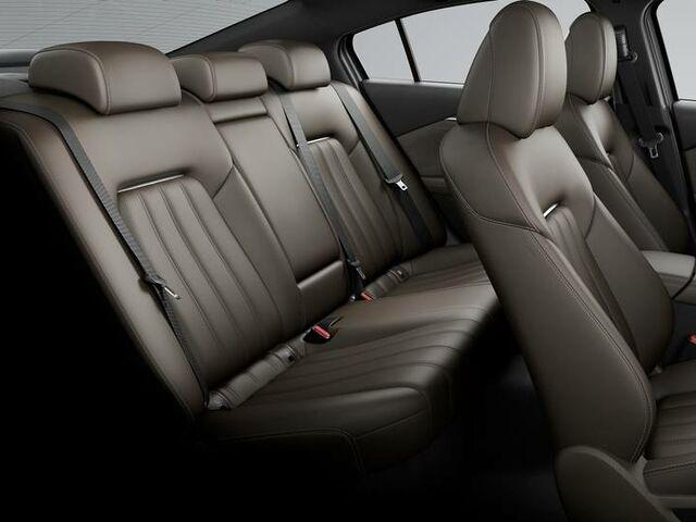 Новый автомобиль Мазда 6 2020 года от 25099$ на AutoMoto.ua   фото 8