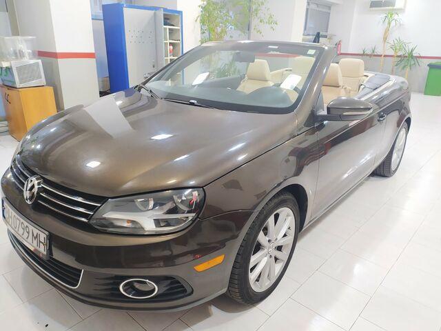 """Купить новое авто  в Одессе в автосалоне """"Автомобильный дом Volkswagen""""   Фото 3 на Automoto.ua"""