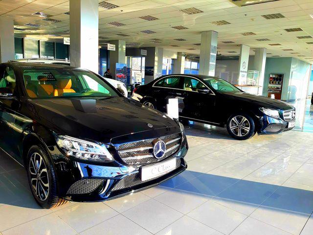 """Купить новое авто  в Ужгороде в автосалоне """"Закарпаття-Авто""""   Фото 4 на Automoto.ua"""