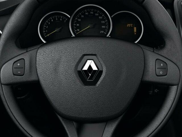 Новый автомобиль Рено Логан 2021 года от 10499$ на AutoMoto.ua | фото 7