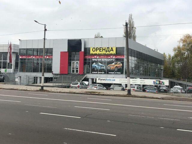 """Купить новое авто  в Житомире в автосалоне """"ПолисАвтоСервис""""   Фото 1 на Automoto.ua"""