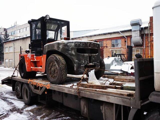 """Купить новое авто  в Львове в автосалоне """"Мікро-Ф""""   Фото 3 на Automoto.ua"""