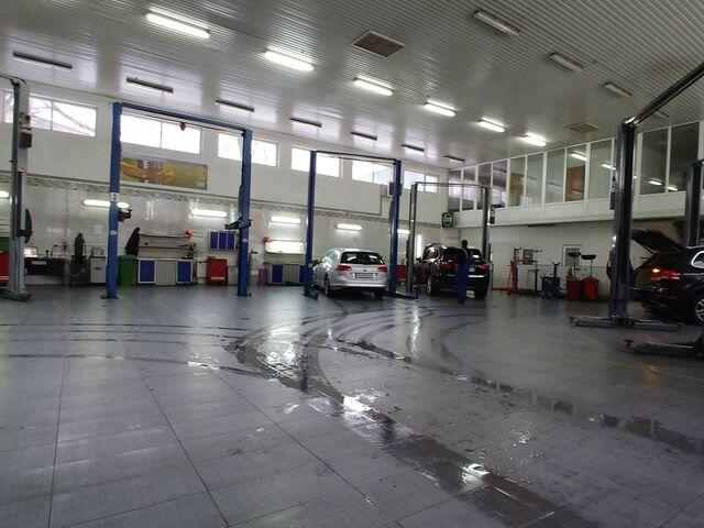 """Купить новое авто  в Одессе в автосалоне """"Автомобильный дом Volkswagen""""   Фото 10 на Automoto.ua"""