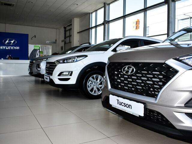 """Купити нове авто  у Вінниці в автосалоні """"Буг Авто""""   Фото 7 на Automoto.ua"""