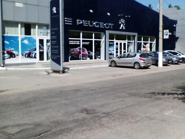 """Купить новое авто  в Запорожье в автосалоне """"Лион Авто""""   Фото 1 на Automoto.ua"""